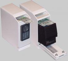 Deposit box Konsmetal