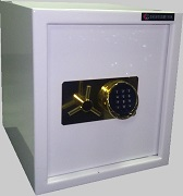 SAFES KONSMETAL ML 62 PREMIUM GOLD